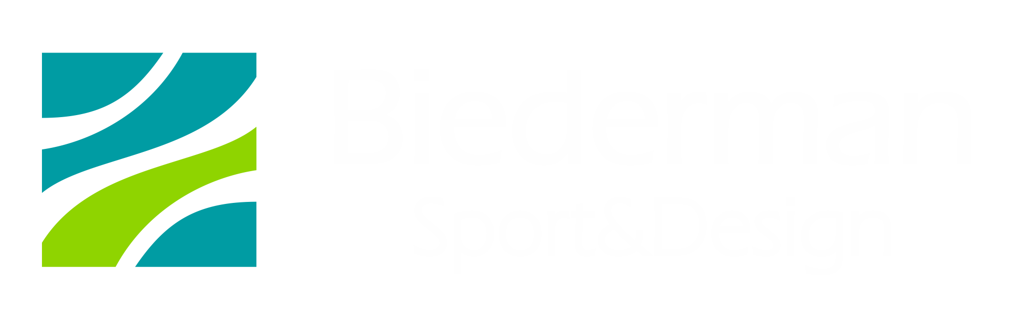 Biederman Sport&Design